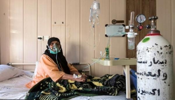 فرایند سینوسی کرونا در تهران، نگرانی از خطر بروز موج نو
