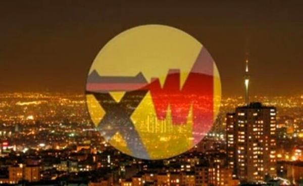 جزئیات قطعی برق امروز در تهران از ساعت 8 تا 14