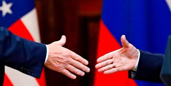 توافق تازه آمریکا و روسیه درباره حملات سایبری