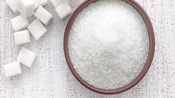 افزایش دوباره قیمت شکر در بازار