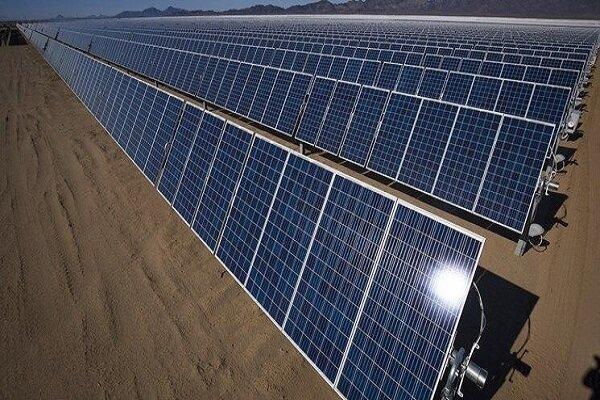 هزینه استفاده از انرژی خورشیدی برای تولید برق ارزان شد