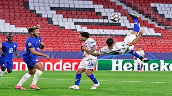 واکنش کنفدراسیون فوتبال آسیا به درخشش طارمی در اروپا