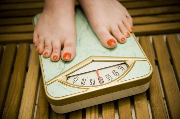 12 دلیلی که باعث شکست رژیم لاغری شما می گردد