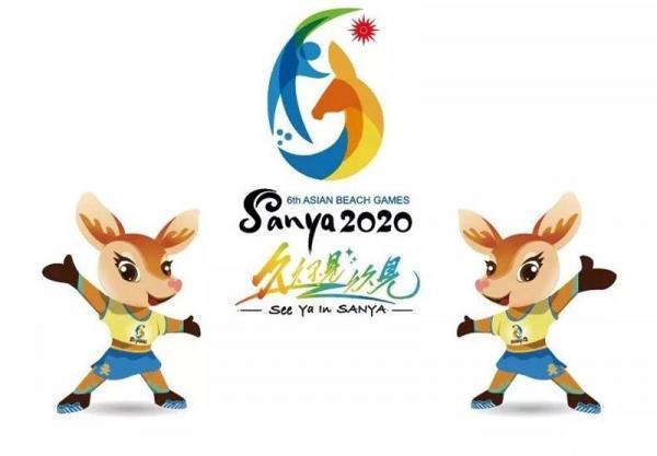 اعلام زمان تازه برگزاری بازی های ساحلی آسیا در چین