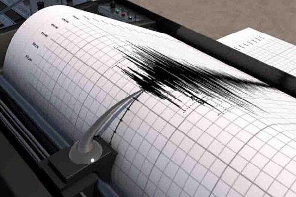 تور ارزان یونان: زلزله شدید یونان را لرزاند، شماری کشته و زخمی شدند