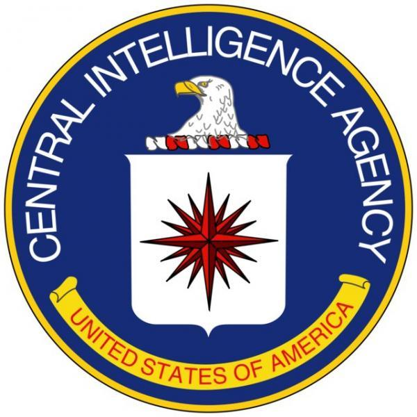 واشنگتن پست: رئیس دفتر سیا در وین به علت بی توجهی به سندروم مرموز هاوانا برکنار شد