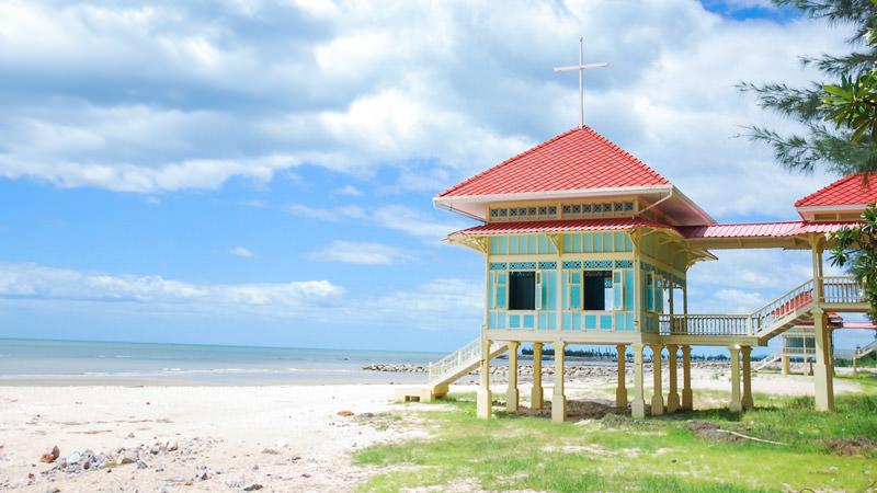 هوا هین تایلند